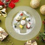 今年のクリスマスは、素敵なイベントが満載の大阪で大切な方とロマンチックに過ごしてみませんか?今回は、【2019年最新情報】をもとに、クリスマスにぴったりのランチが楽しめるレストランや人気のデートスポットをまとめました。おすすめポイントや詳しい情報もご紹介していますので、クリスマスの予定を立てる際の参考にしてください。