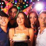 Ingin Merayakan Ulang Tahun Teman dengan Low Budget? Ini Tips dan 10 Rekomendasi Kado Low Budget yang Berkesan