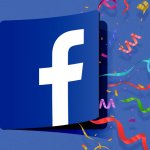 It is always good to take a short break from social media once in a while. However, if you finally want to get rid of your Facebook account, here's how you can do it! However, do keep in mind that you can't recover it once it gets deleted for good! In this post, we discuss how you can do both, delete and deactivate your Fb account. Read on to know more.