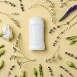 10 Rekomendasi Deodoran Terbaik agar Kamu Bebas Bau Badan Seharian