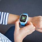 10 Rekomendasi Smartwatch Anak untuk Membuat Orangtua Tenang Meski Jauh dari Anak (2021)