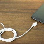 10 Rekomendasi Kabel Data Tipe C yang Awet dan Berkualitas untuk Smartphone Kesayangan (2020)