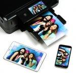 Mengoleksi dan memajang foto polaroid belakangan menjadi sebuah tren. Nah, jika kamu ingin mencetak foto polaroid dengan mudah, berikut ada beberapa rekomendasi printer foto yang bisa kamu gunakan.