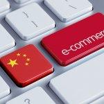 China menjelma menjadi raksasa dunia di bidang teknologi dan elektronik. Sejumlah alat elektronik dari China menjadi salah satu produk favorit di seluruh dunia yang banyak digunakan orang. Tak cuma peralatan elektronik, barang-barang seperti pakaian dan mainan juga disukai di Indonesia. Berikut, BP-Guide akan mengulas dan memberikan rekomendasi produk dari China yang pas untuk Anda.