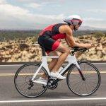 Rekomendasi Jersey Sepeda Kece untuk Melengkapi Kegiatan Gowesmu (2020)