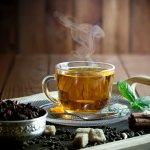 Teh adalah minuman populer yang menyehatkan. Cocok dinikmati di segala waktu dan suasana. Kini minum teh menjadi bagian dari gaya hidup masyarakat modern. Ingin menikmati teh dengan sentuhan kemewahan yang berbeda? BP-Guide punya rekomendasi varian teh TWG yang bisa kamu coba.