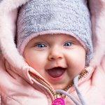 Jaket bayi biasanya tidak begitu panas untuk dikenakan. Selain itu, modelnya juga lucu, menjadikan bayi Anda semakin menggemaskan. Tapi, jangan sampai salah pilih, yah. Menggunakan jaket yang