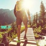 Memilih celana gunung untuk mendaki gunung memang tidak boleh sembarangan. Jika salah memilih, maka akan berpengaruh terhadap kenyamanan saat pendakian. Pelajari tips berikut ini agar kamu bisa memilih celana gunung yang tepat. Jika kamu menyukai celana gunung pendek, BP-Guide juga memiliki rekomendasi celana gunung pendek yang oke buat kamu.