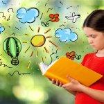 Menumbuhkan minat baca dan memantik rasa penasaran pada anak dinilai penting karena hal ini akan berpengaruh pada kemampuan kognitif di masa depan. Membaca buku cerita juga baik untuk melatih imajinasi, pola pikir serta sudut pandang anak-anak terhadap hal-hal yang berkaitan dengan dunia. Jika Anda sedang mencari buku cerita anak, yuk, intip referensi berikut ini.