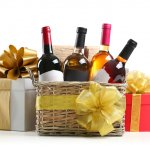 Why Are More People Giving Wine as Gifts, How to Select Wine and 10 Diwali Gift Wines for 2018