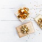 Gợi ý 10 món quà tặng 20/10 giá rẻ nhưng đẹp và ý nghĩa nhất (năm 2020)