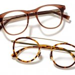Kacamata dikenal sebagai alat bantu untuk melihat bagi mereka yang punya masalah minus dan plus pada penglihatan. Pemakaian kacamata pada awalnya juga identik dengan kesan kaku dan kutu buku. Namun, seiring perkembangan waktu, popularitas kacamata ternyata merambah hingga ke dunia mode. Pemakaian kacamata kini tidak lekat dengan kesan ketinggalan zaman atau tak trendi. Ada banyak kacamata gaya yang bisa jadi aksesori stylish seperti dalam referensi berikut ini.