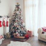 Natal tentu tidak lengkap tanpa adanya pohon Natal dan segala pernak-perniknya. Kalau Anda ingin menambah suasana Natal yang meriah dengan berbagai hiasan, Anda bisa sontek rekomendasi dekorasi pohon Natal pilihan BP-Guide berikut!
