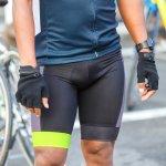 Bersepeda adalah salah satu olahraga yang menjadikan kaki dan tubuh Anda musti bergerak terus. Oleh sebab itu, Anda musti menggunakan celana yang nyaman agar Anda juga nyaman mengendarai sepeda, dalam kecepatan tinggi atau medan yang terjal sekali pun.