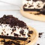 Try Something Unique, Try Something New: How to Make Cake from Oreo Biscuits with 10 Delicious Oreo Cake Recipes (2019)