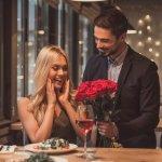大切な記念日や結婚記念日を祝うために、京都エリアの人気レストランを選んでみませんか。この記事では、2019年最新の情報をもとに、ワンランク上のランチデートができるレストランをピックアップしました。豪華なホテルレストランや、和テイストを取り入れた人気店が満載です。コースメニューや雰囲気など、気になる情報をまとめていますので、レストラン選びの参考にしてください。