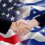 Ternyata 10 Merek Populer Ini Asli dari Amerika dan Israel, Lho! Yakin, Masih Mau Boikot Produknya?