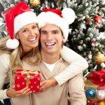 Natal menjadi momen spesial yang dinantikan setiap orang termasuk bagi pasangan suami istri. Jika Anda sedang mencari hadiah Natal untuk suami Anda, maka BP-Guide akan merekomendasikan benda-benda ini untuk Anda. Yuk, langsung simak aja!