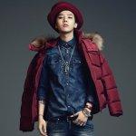 Jika sudah mengidolakan G-Dragon yang multi talenta ini, pastinya kamu juga ingin mengadopsi banyak hal dari idol kesayanganmu ini, bukan? Termasuk dalam hal fashion. Nah, temukan inspirasi fashion G-Dragon bersama BP-Guide, yuk?