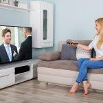 Televisi kabel adalah salah satu sarana hiburan masa kini yang sudah jadi bagian dari pola hidup masyarakat modern. Kalau Anda tertarik menggunakan jasa layanan televisi kabel, ada baiknya jika Anda simak tips dan rekomendasi berikut ini!