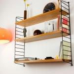Ruangan di Rumah Sempit dan Kecil? Ini 10 Rekomendasi Rak Floating yang Bisa Menjadi Solusinya (2019)