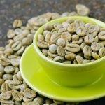 Ada satu lagi alasan yang bisa kamu gunakan untuk minum kopi, menurunkan berat badan. Ya, kopi ternyata bisa juga membantu penurunan berat badan. Kopi hijau adalah kopi yang tidak melewati proses roasting sehingga memiliki kandungan yang lebih menyehatkan. Simak rekomendasi kopi hijau dari kami!