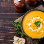 食卓に1品添えたいときに重宝し、おしゃれな雰囲気を演出することもできるスープはギフトにも多く選ばれています。そこで今回は、人気のスープギフト【2019年最新情報】をご紹介します。バランスの良い食事のサポートにもつながるスープのギフトで、大切な方へ日頃の感謝の気持ちを伝えましょう。