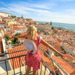 The wonderful and vibrant capital city of Portugal, Lisbon is famed for its warm and bright manner, the city is also honoured with an abundance of impressive landmarks, world-class exhibition halls, and a wide variety of different marvellous activities. If you have the question like everyone, why visit Lisbon 2020? You will get the answer in this article!