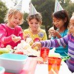 Top 10 quà tặng sinh nhật cho bé gái 9 tuổi khiến bé thích mê (năm 2020)