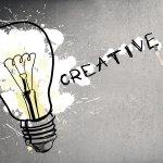 Kreativitas adalah hal yang dibutuhkan untuk membuat sebuah prakarya. Prakarya atau kerajinan tangan biasanya selalu dipelajari sejak anak berada di tingkat sekolah dasar. Nah, 10 inspirasi kerajinan tangan ini bisa Anda praktikkan bersama anak-anak. Yuk, simak rangkaian kegiatan yang dapat mengasah kreativitas mereka!