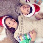 男子高校生の彼氏や男友達に贈る2019年最新版、人気のクリスマスプレゼントを彼氏や男友達それぞれをランキング形式でご紹介します。  男子高校生の彼氏や男友達に贈る平均的なプレゼントの相場やプレゼントの選び方、人気のプレゼント、クリスマスカードのメッセージ文例など徹底解説します。 彼氏が喜ぶクリスマスプレゼントを選ぶポイントは彼の言動をしっかりと観察し、好きな物や欲しい物などさり気ない日常の中で発した言葉や行動からプレゼントを選ぶと失敗がありません。参考にしてください。