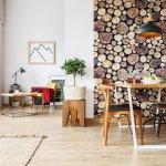 Kamu sudah mulkai merasa bosan dengan suasana ruangan rumah? Mungkin ini sudah saatnya kamu mengganti dekorasi wallpaper ruanganmu. Ada banyak pilihan wallpaper 3D untuk berbagai ruangan di rumahmu. Yuk, langsung cek dulu berbagai rekomendasinya ini.