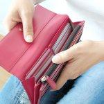 ツモリチサトのレディース長財布は、大人の女性好みのおしゃれなデザインと、使いやすく機能的な作りで多く選ばれています。この記事では、自分にぴったりな財布の選び方や、人気シリーズをご紹介。おすすめのアイテムがひと目でわかるランキング形式を採用しているので、欲しい財布を簡単に見つけられます。ぜひ最後までチェックしてください。