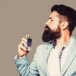Selain mengunakan pakaian yang pas, Anda tentunya harus lebih harum dan wangi, agar bisa lebih menarik dan memikat, terutama lawan jenis. Nah, simak referensi dan rekomendasi parfum pria terbaik  dari BP-Guide juga tips agar wangi maksimal berikut ini.Baca sampai selesai, yuk!