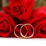 ルビー婚式とは、結婚40年目を記念するお祝いです。そこで今回は、40年間寄り添い、ルビーのように深く赤い絆で結ばれた夫婦に人気のプレゼント「2019年最新版」を、ランキング形式でお届けします。成熟した2人が末永く仲睦まじく過ごすための心温まるアイテムをご紹介しますので、ぜひ参考にしてください。