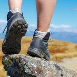 Tips Memilih Sepatu Gunung Eiger Dan 8 Pilihan Sepatu Eiger Terbaik Untuk Petualanganmu
