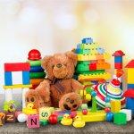 Anak tidak akan bosan dengan bermain. Anda bisa memberikan aneka mainan yang seru untuk si kecil agar ia makin ceria dan semangat setiap harinya. Di tahun 2020 ini ada banyak permainan seru yang bisa jadi pilihan menarik untuk anak. Berikut rekomendasi mainan dari BP-Guide.