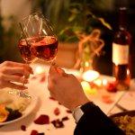 雄大な景色やグルメが満載の北海道のホテルに滞在して、結婚記念日らしいメモリアルな旅をしませんか?この記事では、結婚記念日にふさわしい北海道のホテルの2019年最新情報をご紹介します。人気観光スポットや温泉などが楽しめる、魅力的なホテルで心も体も癒される結婚記念日にしてくだいね。