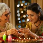Karwa Chauth is not only a festival that helps every married woman to strengthen their wedded life with their husbands but also strengthen the bond with their mother-in-law. BP Guides helps you to send the best gifts for your mother-in-law on Karwa Chauth via this article. This article will help you to celebrate this festival with your mother-in-law and also provide you with information regarding the online platforms where you can choose the most suitable gift for your mother in law.