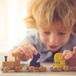 Stuffed toys are the things of the past when it comes to toys for toddlers. If you were looking for some exciting, fun as well as educational toys for your little nieces and nephews, your search ends here! Here are our top picks on educational toys for toddlers.