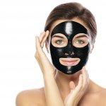 Sudah tahu tentang masker Qiansoto? Manfaat dan cara menggunakannya merupakan sesuatu yang menarik untuk dibahas. Banyak yang harus diperhatikan jika ingin memaksimalkan penggunaan dari masker Qiansoto. Anda juga bisa pilih rekomendasi produknya yang sesuai dengan jenis kulit.