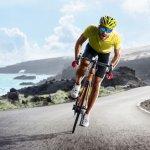 Gowes sepeda semakin tren akhir-akhir ini. Bahkan, grup sepeda terus bermunculan di banyak daerah. Anda ingin memperindah sepeda Anda atau membutuhkan perlengkapan untuk bersepeda? Berikut ini rekomendasi produk yang pas untuk Anda.