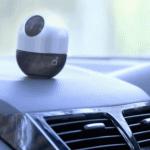 Parfum mobil akan mengharumkan mobil Anda. Suasana dalam mobil jadi lebih nyaman dan perjalanan lebih menyenangkan. Intip aneka parfum mobil rekomendasi dari BP-Guide!