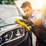 Butuh Alat Poles Mobil? BP-Guide akan Membantu Kamu dengan 7 Rekomendasi Alat Poles Mobil yang Bermutu (2019)