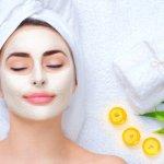 10 Rekomendasi Resep Masker Susu yang Bisa Anda Buat Sendiri di Rumah