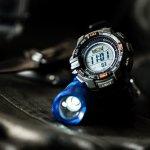 おしゃれで機能性の高い気圧計付き腕時計は、アウトドアを楽しむ男性にはなくてはならないアイテムです。今回は、趣味を楽しむアクティブな男性にぴったりの気圧計付き腕時計「2019年最新情報」をご紹介します。機能性だけでなく、デザイン性にも優れた腕時計が多数揃っていますのでぜひ参考にしてください。