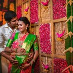Valaikappu is an occasion that celebrates the mother-to-be. In this article, learn more about how it is celebrated and what kinds of gifts to gift to the expectant mother to make her day special. We have also given 10 recommendations for appropriate Valaikappu gifts in the article.