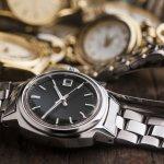Kenapa harus mahal untuk tampil keren? Saat ini, telah banyak pilihan jam tangan pria murah, yang tidak kalah keren dan bagusnya dibandingkan jam tangan branded. Bahkan, Anda bisa berhemat untuk barang-barang yang dibutuhkan. Jadi, BP-Guide akan menghadirkan aneka pilihan jam tangan pria murah terbaru 2018, silahkan disimak!