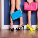 Sepatu hak tinggi atau high heels tentu jadi salah satu benda wajib yang harus dimiliki oleh setiap wanita. Kalau ingin tampil cantik dengan jenis sepatu ini, wanita tentu harus tahu tips dan rekomendasi sepatu hak tinggi cantik pilihan BP-Guide berikut!
