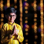 Upnayanam is one of the ancient Hindu rituals which typically used to be performed on 8-year-old boys but is today practiced for all ages. Shower the boy with some gifts who is going to embark on to the next stage of his life. Learn everything you want to know about Upanayanam with the complete guide on selecting the most relevant gift for the auspicious occasion along with our top 10 picks for gifts.